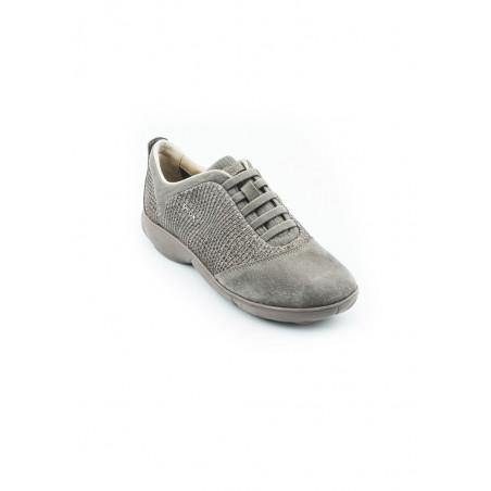 Geox laisvalaikio batai