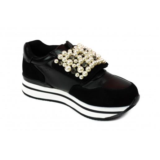 Laisvalaikio batai Vaulino
