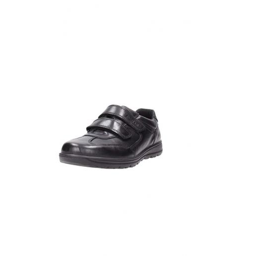 Enval batai